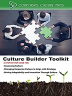 Culture-Builder-Toolkit-home