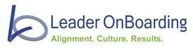 leader-onboarding
