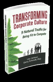 Transforming Book