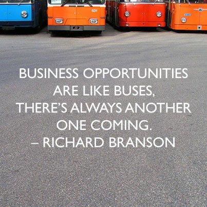 Corporate Culture Quotes