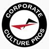 Corporate Culture Pros