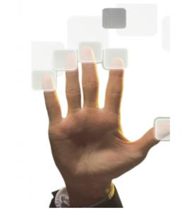 Culture Change Fingerprints