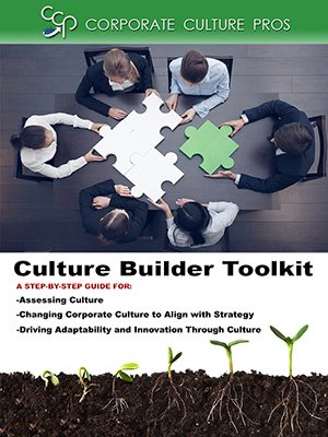 Culture Builder Toolkit image