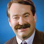 Corporate Culture Testimonial Mark Van Tine