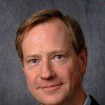 Organizational Culture Testimonial Colin Mackenzie