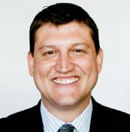 Image of Brandon Berumen, LEI Companies (CEO)