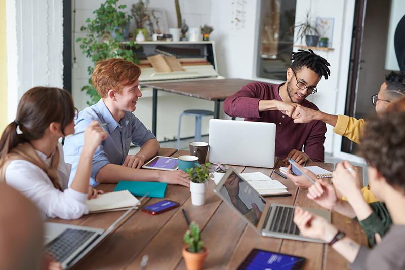Agile Team Culture and Leadership Training