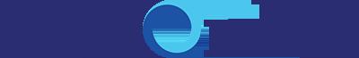 Live On Ny - logo