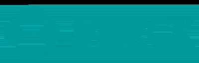 Merck - logo