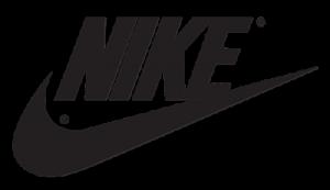 Nike - logo