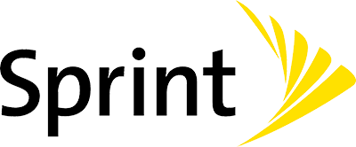 Sprint - logo