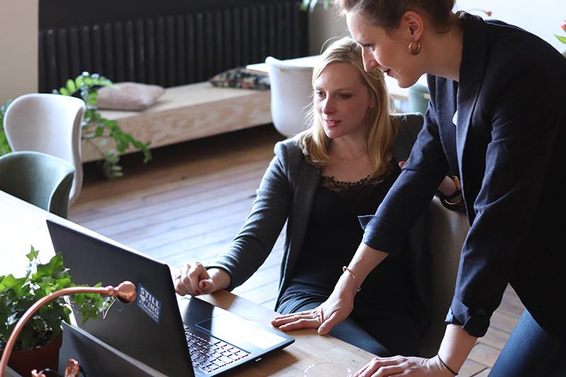 Organizational Culture Change for Agile