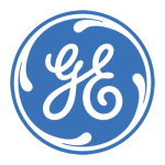 General Electric - logo